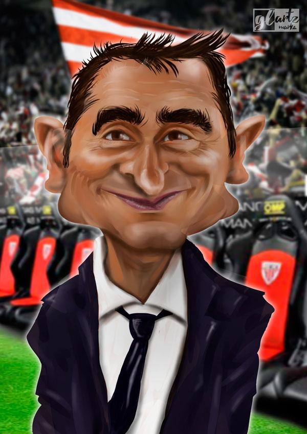 02-Valverde