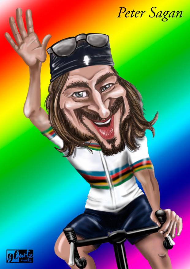 04-Peter-Sagan