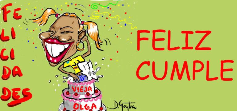 FELIZ CUMPLE-1-