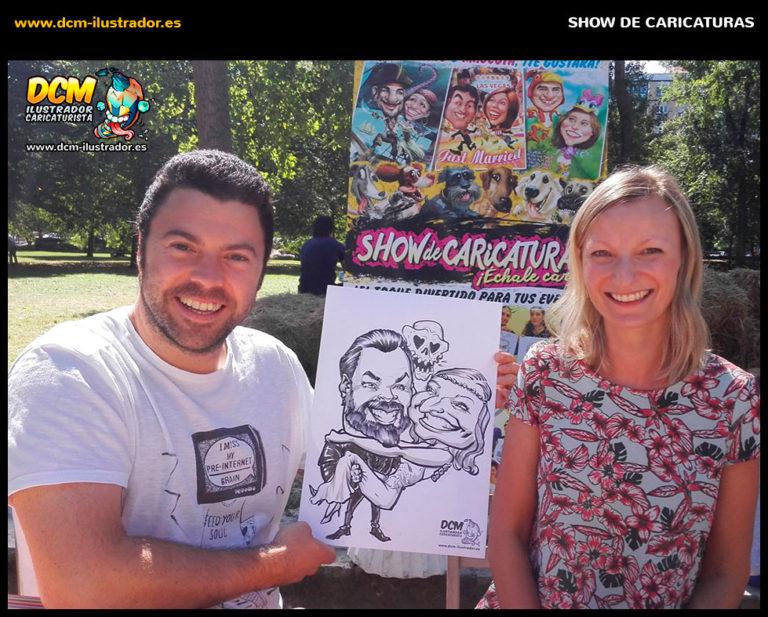3-show-de-caricaturas-dcm