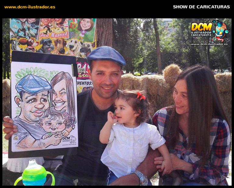 4-show-de-caricaturas-dcm