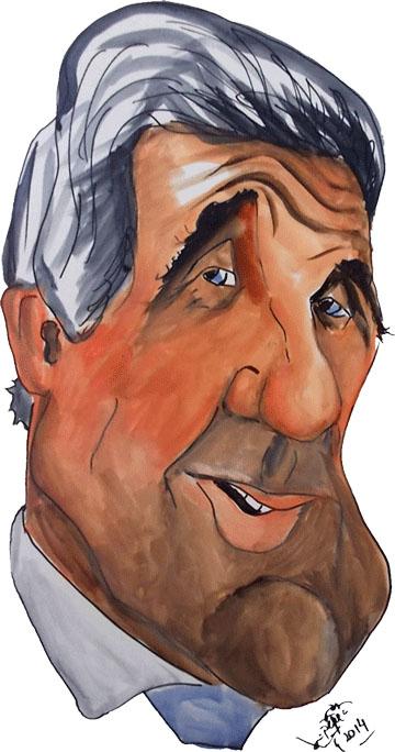 John_Kerry